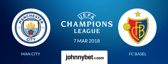 manchester city vs basel betting predictions