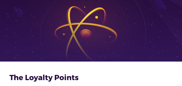 Slot Planet Loyalty Programme
