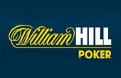 Williamhillpoker logo